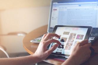 Miért fontos a keresőoptimalizálás webáruházaknak?