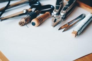 Hogyan alakítsd kézműves hobbidat hivatássá