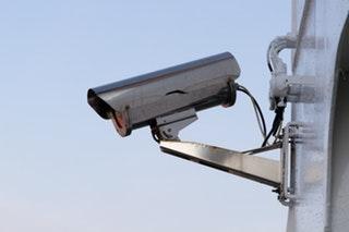 A profi biztonsági rendszerek előnyei