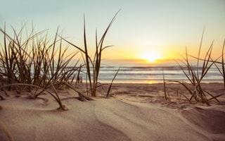 A vízparti nyaralások előnyei