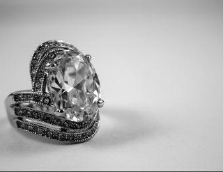 Okok, amiért érdemes ezüst ékszereket vásárolni