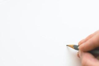 Szükséges rajzeszközök kicsiknek és nagyoknak